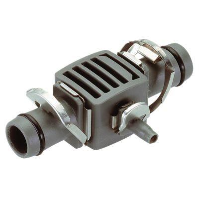 R�ducteur t� diam.13mm/4,6mm Premium GARDENA