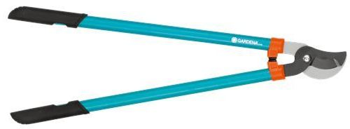 Coupe-branches � lames franches 680B Classic GARDENA