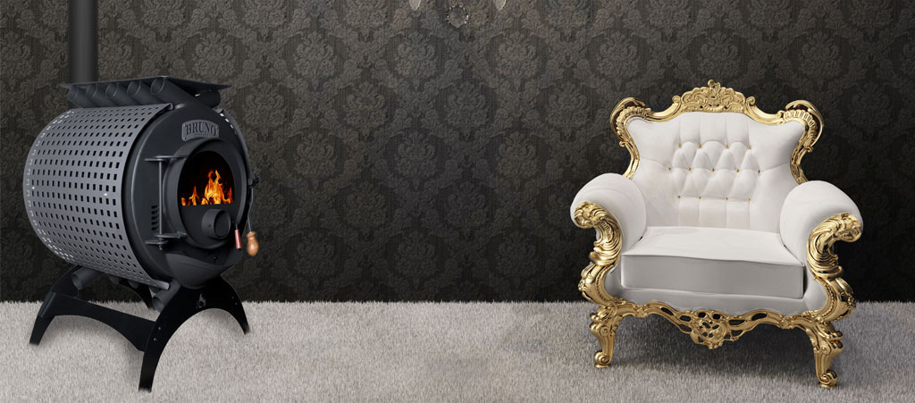 bruno arcade mini. Black Bedroom Furniture Sets. Home Design Ideas
