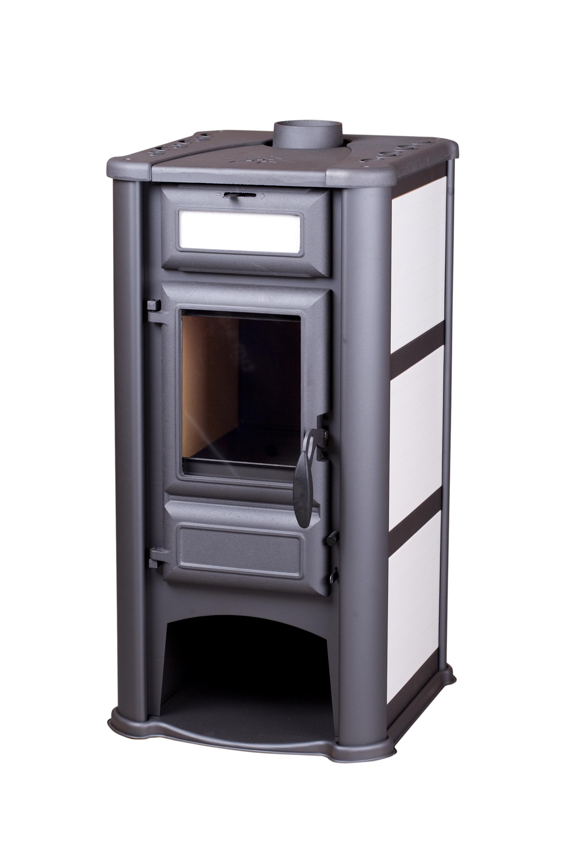 poele a bois artwood vero avis obtenez des id es de design int ressantes en. Black Bedroom Furniture Sets. Home Design Ideas