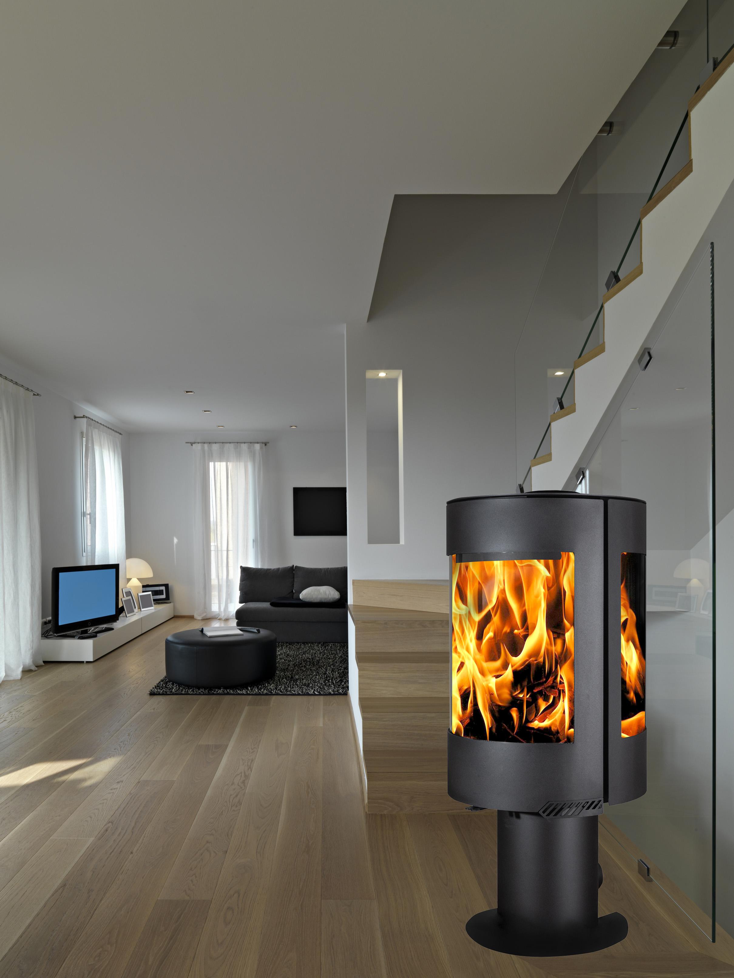 artwood. Black Bedroom Furniture Sets. Home Design Ideas