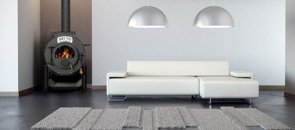 bruno romantik. Black Bedroom Furniture Sets. Home Design Ideas