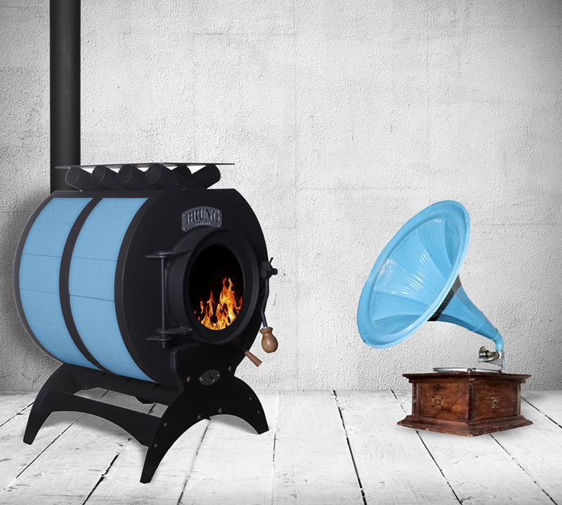 prix po le bois po bois sur enperdresonlapin. Black Bedroom Furniture Sets. Home Design Ideas
