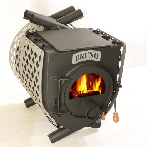 Four de cuisson pour Poêle Bruno Cuisson  BEST OFEN