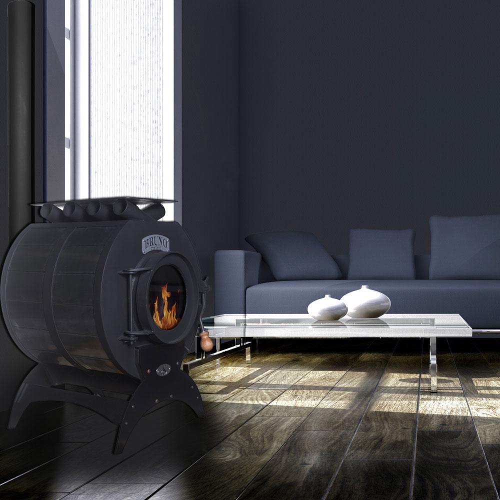poele a bois sortie arriere poele bois sortie arriere sur enperdresonlapin. Black Bedroom Furniture Sets. Home Design Ideas